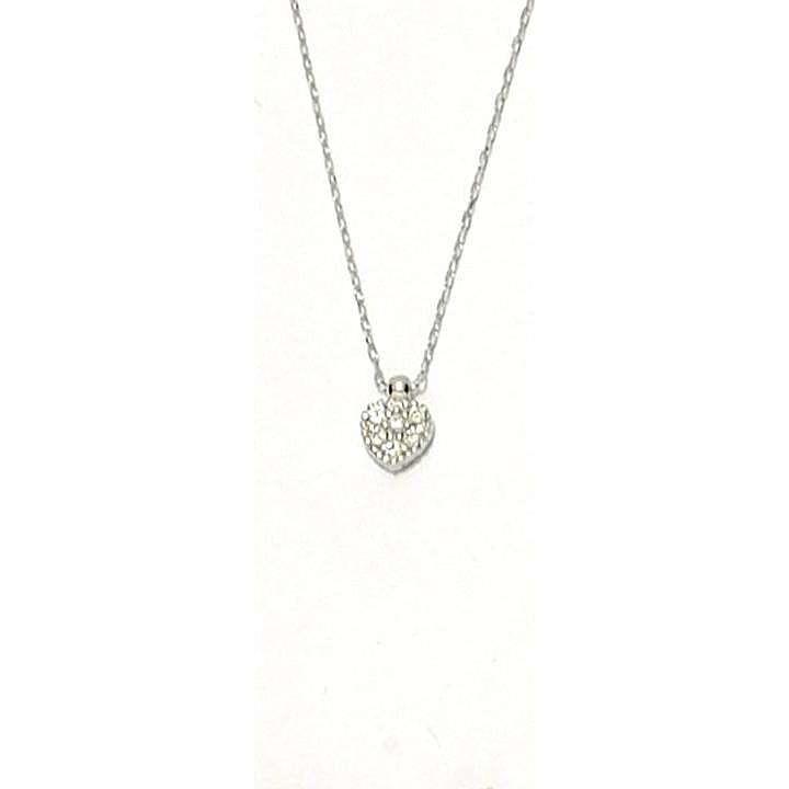 necklace child jewellery Facco Gioielli 717769