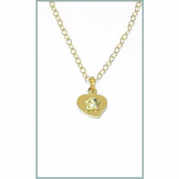 necklace child jewellery Facco Gioielli 723919