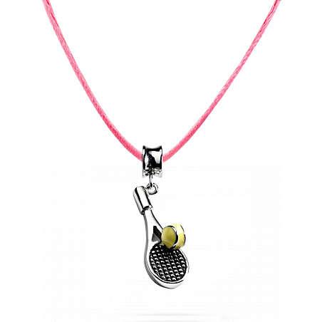 necklace child jewellery Morellato Din Don SPV12
