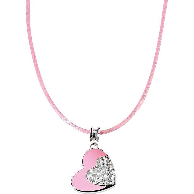 necklace child jewellery Morellato Happy SPV19