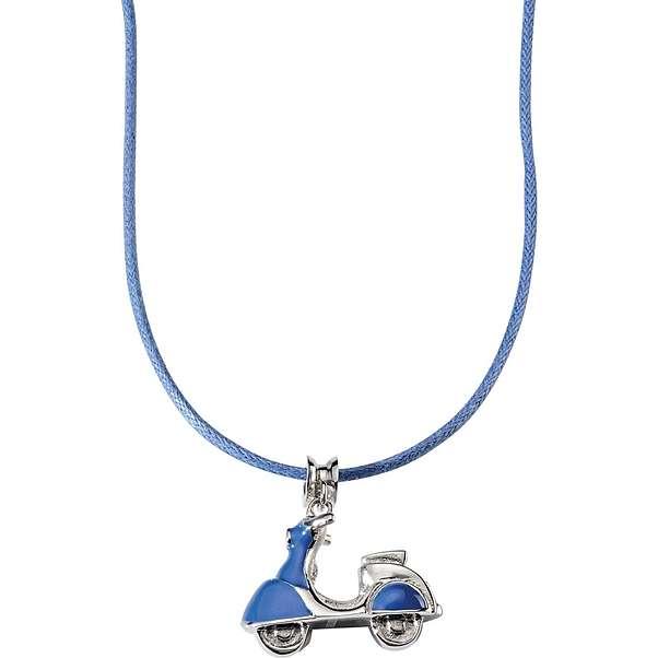 necklace child jewellery Morellato Happy SPV21