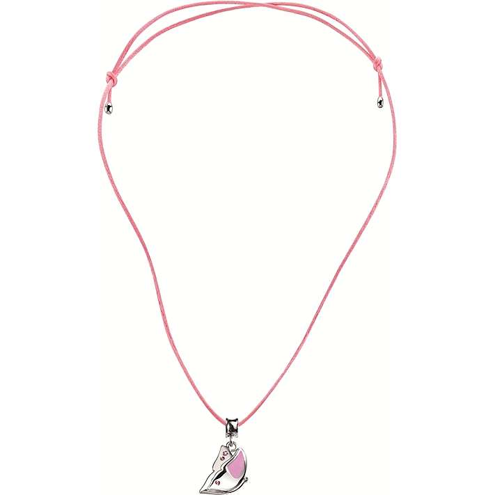 necklace child jewellery Morellato SPV03