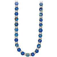 necklace man jewellery 2Jewels California 251470
