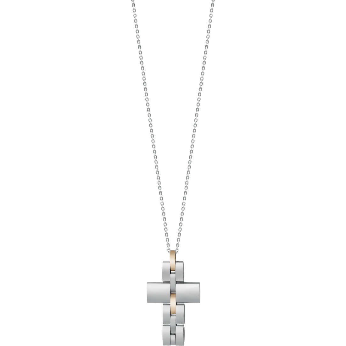 necklace man jewellery Bliss Admiral 20071727