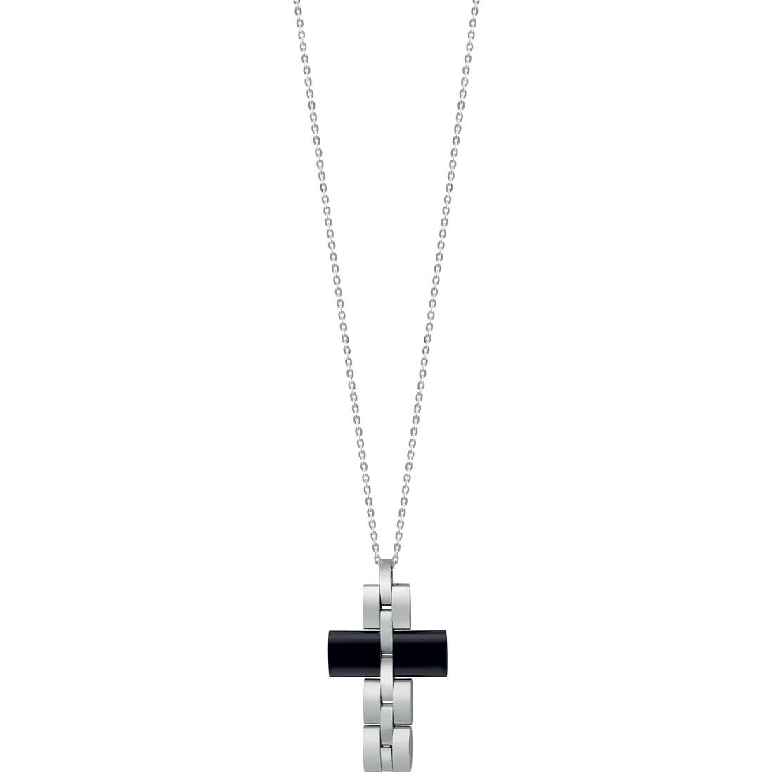 necklace man jewellery Bliss Admiral 20071729