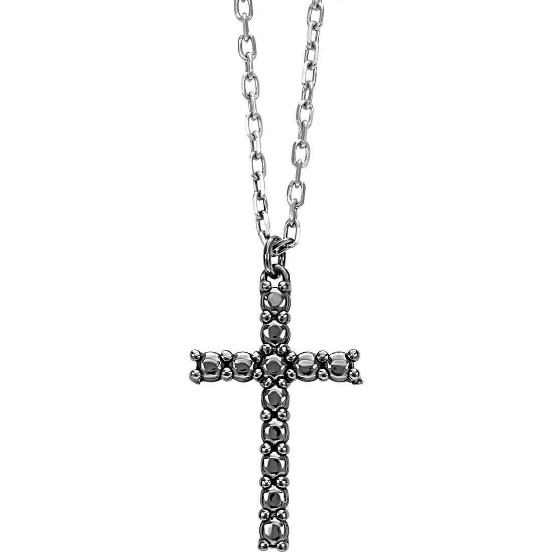 necklace man jewellery Bliss Edonism Man 20061715