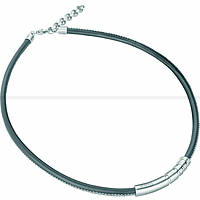 necklace man jewellery Breil B-R31L TJ1812