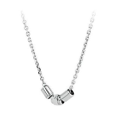 necklace man jewellery Brosway Beat BEA03