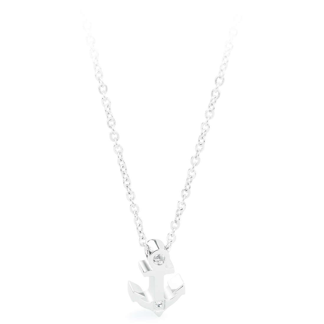 necklace man jewellery Brosway BRN01