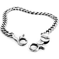 necklace man jewellery Cesare Paciotti JPCL0037V