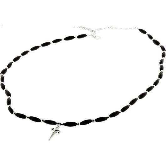 necklace man jewellery Cesare Paciotti JPCL0739B