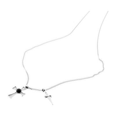 necklace man jewellery Cesare Paciotti JPCL0781B