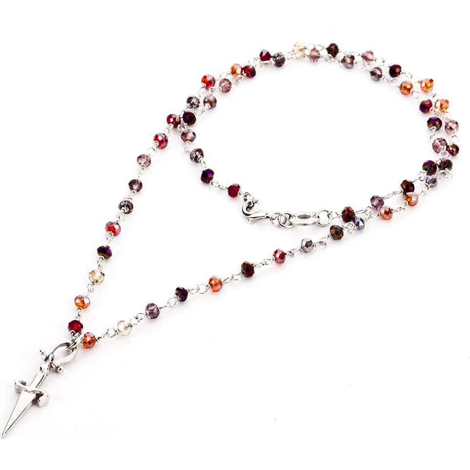 necklace man jewellery Cesare Paciotti JPCL1073B