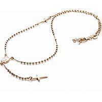 necklace man jewellery Cesare Paciotti JPCL1247G