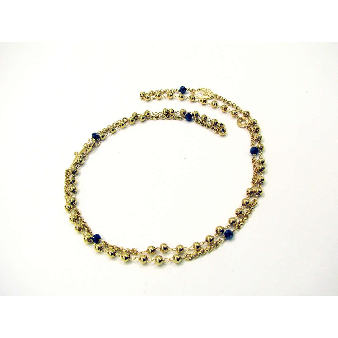 necklace man jewellery Cesare Paciotti JPCL1254G