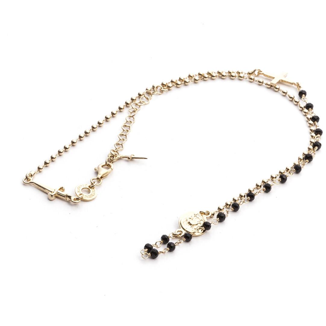 necklace man jewellery Cesare Paciotti JPCL1297G