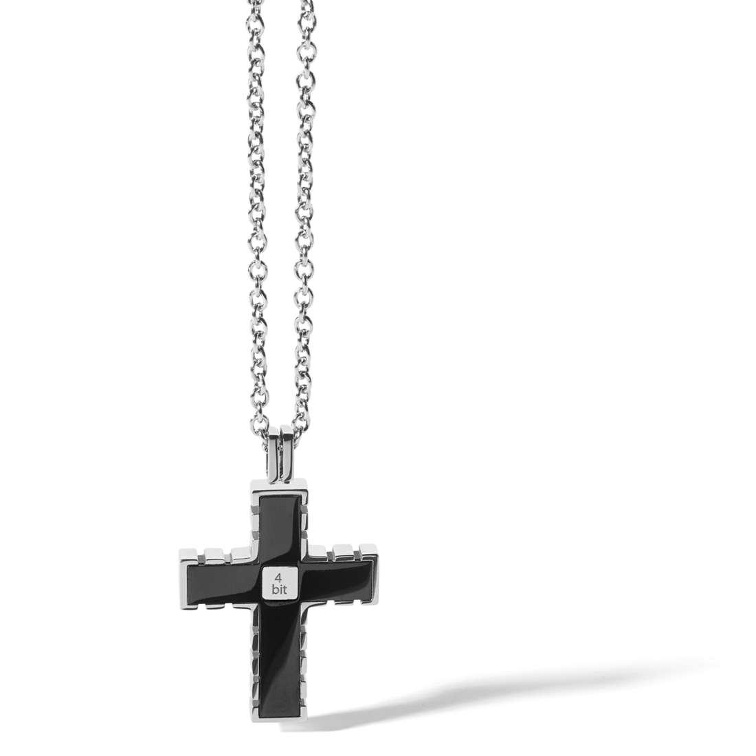 necklace man jewellery Comete 2.0 UGL 540