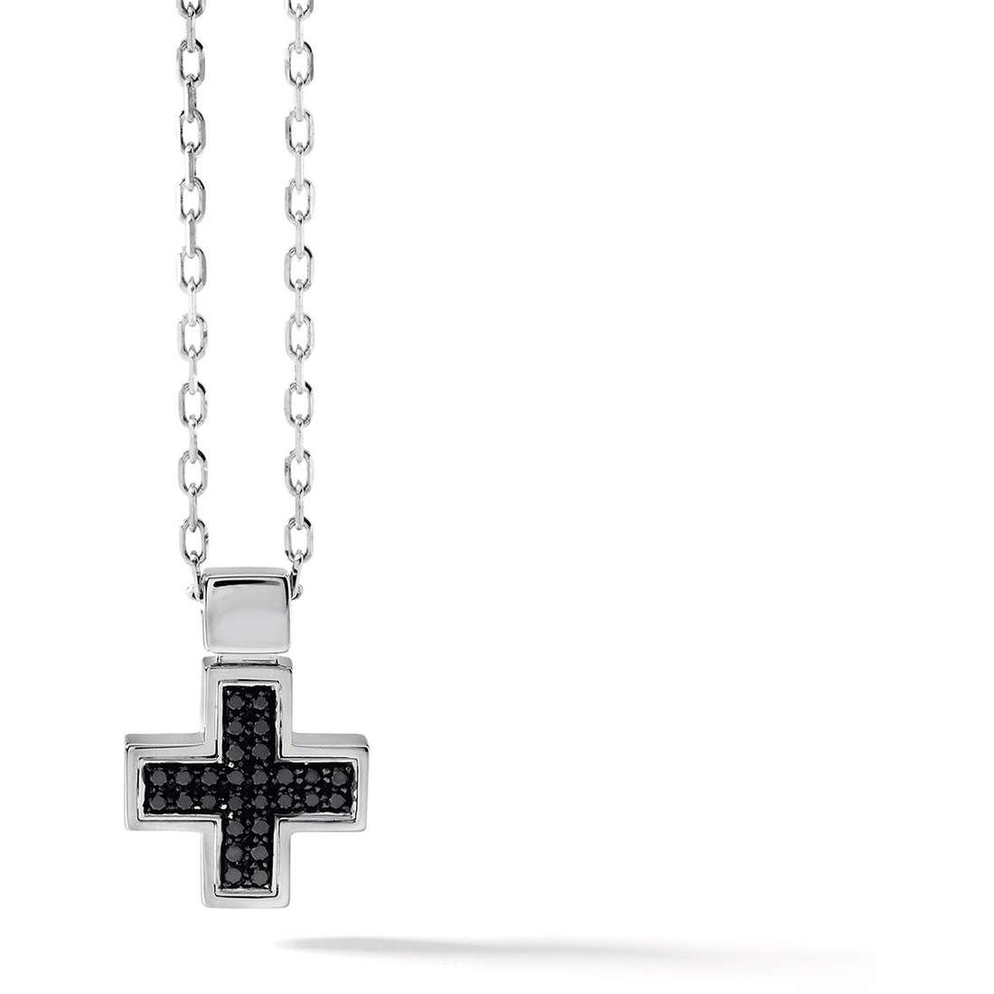 necklace man jewellery Comete EGL 134