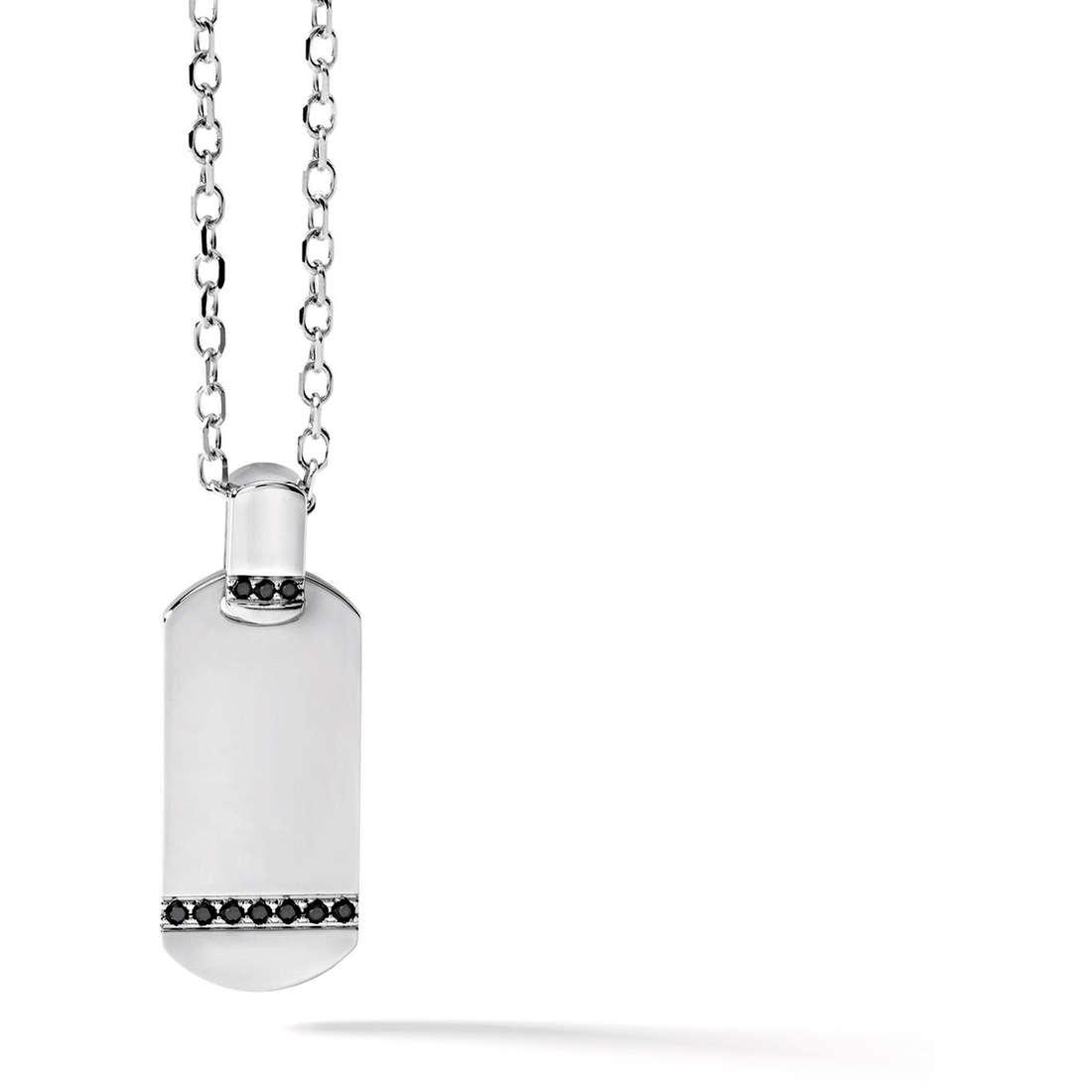 necklace man jewellery Comete EGL 137