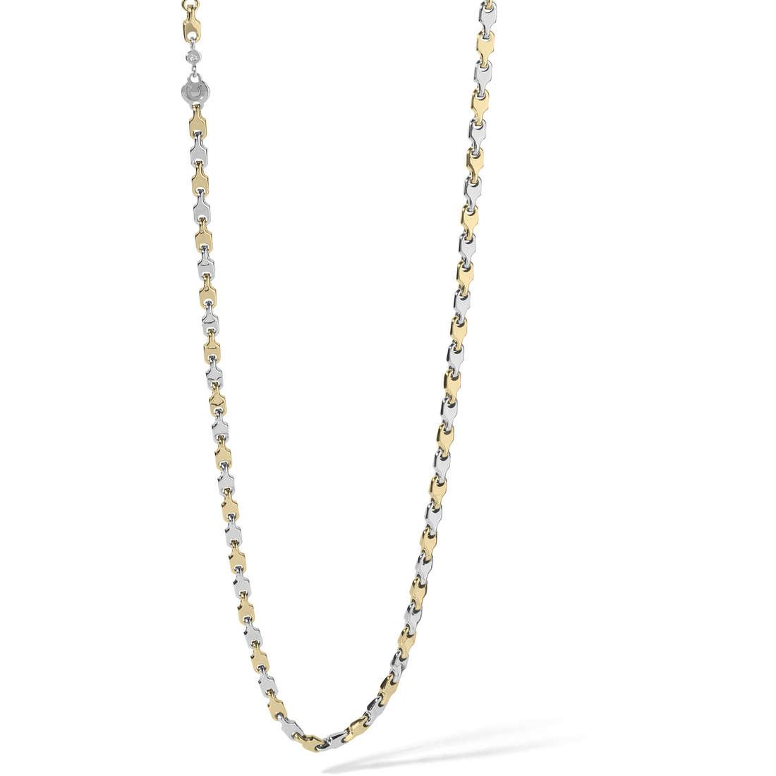 necklace man jewellery Comete Elegance UGL 590 M45BG