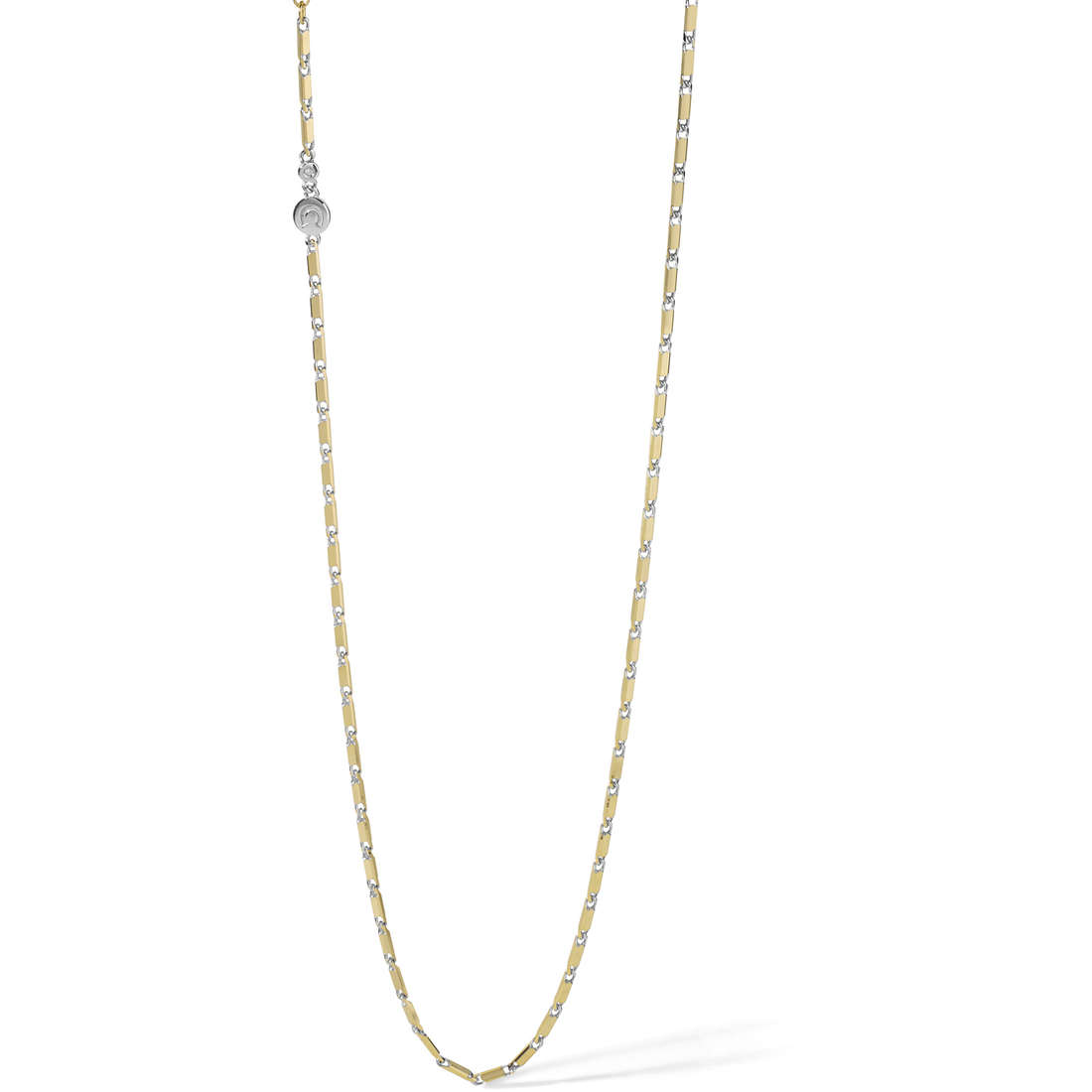 necklace man jewellery Comete Elegance UGL 591 M50BG