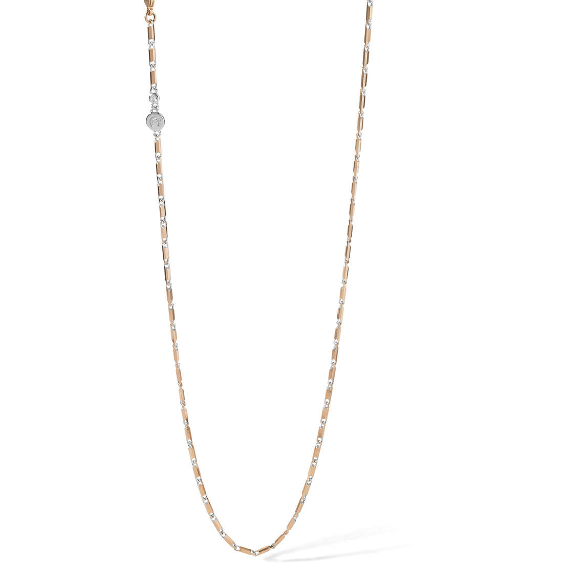 necklace man jewellery Comete Elegance UGL 592 M50RB