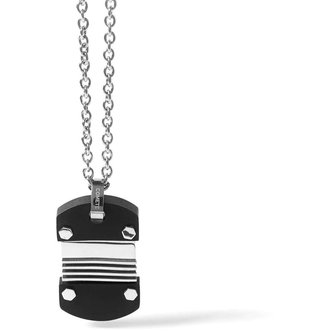 necklace man jewellery Comete Hug UGL 524