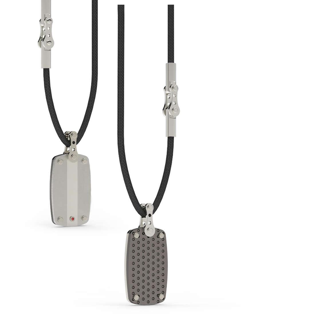 necklace man jewellery Comete Turbo UGL 587