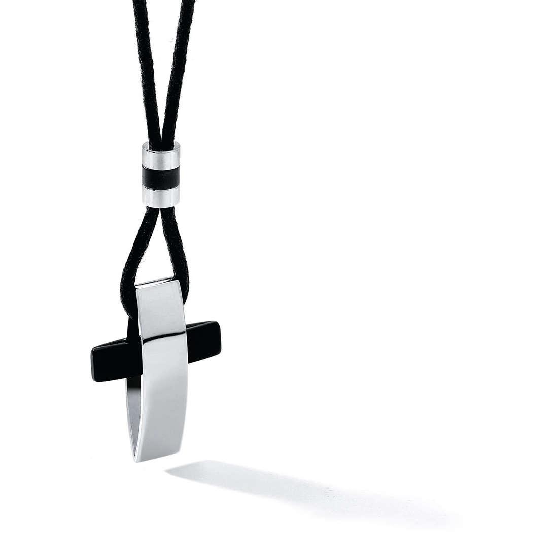 necklace man jewellery Comete UGL 207