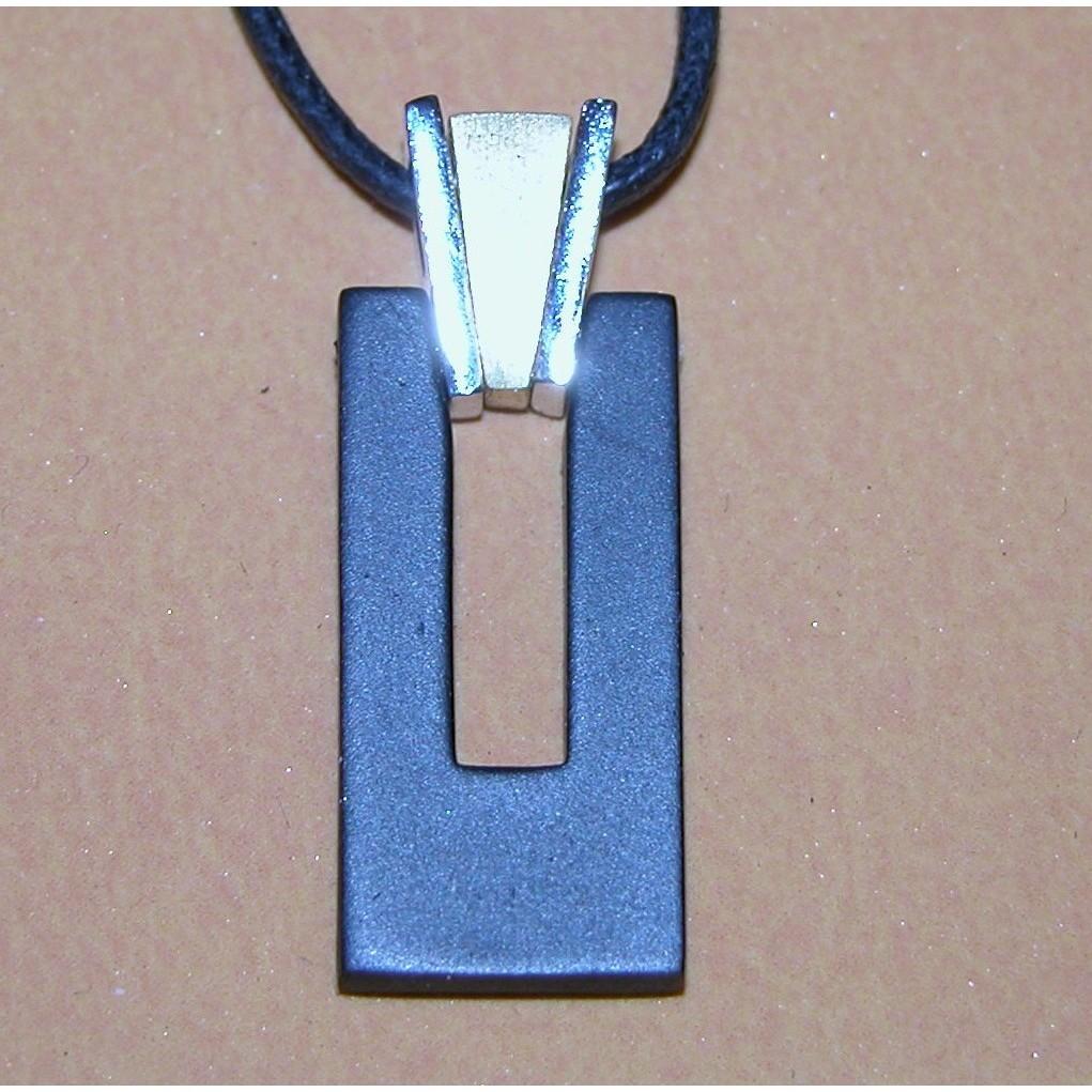 necklace man jewellery Comete UGL 250