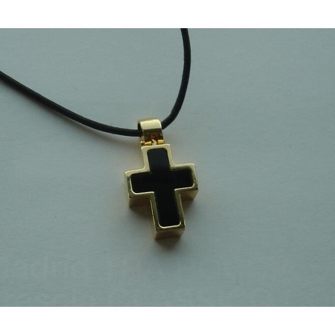 necklace man jewellery Comete UGL 285