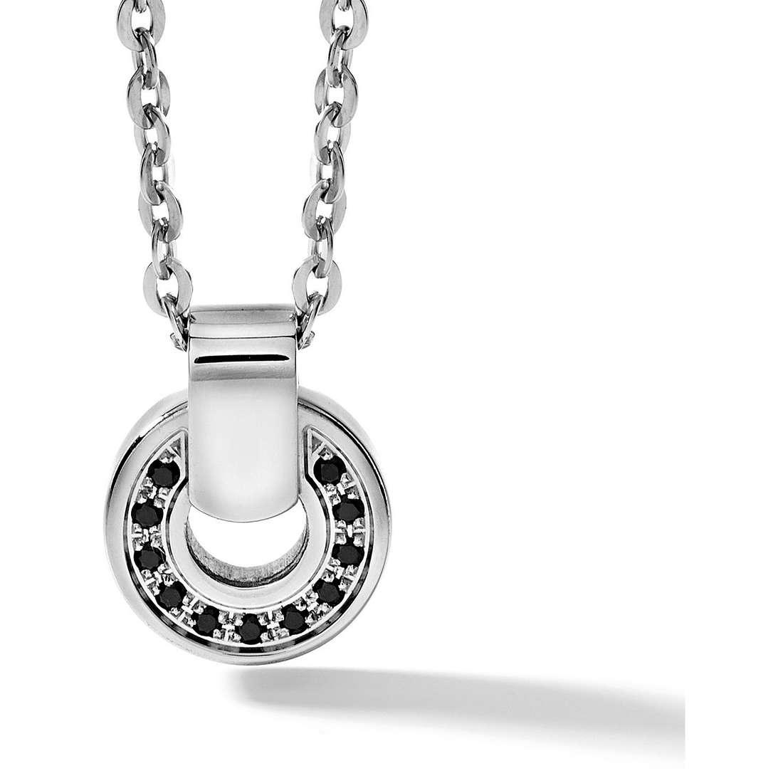 necklace man jewellery Comete UGL 305
