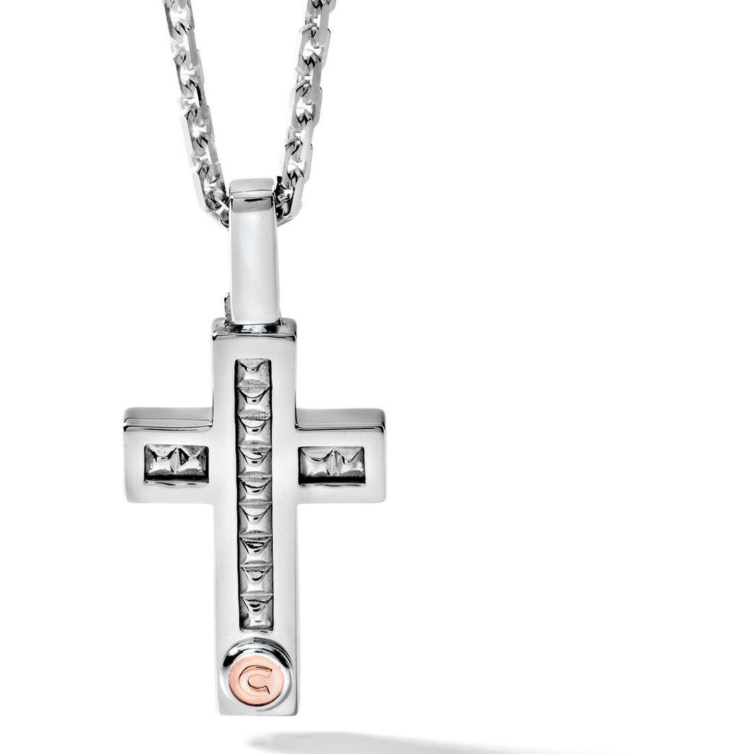 necklace man jewellery Comete UGL 310