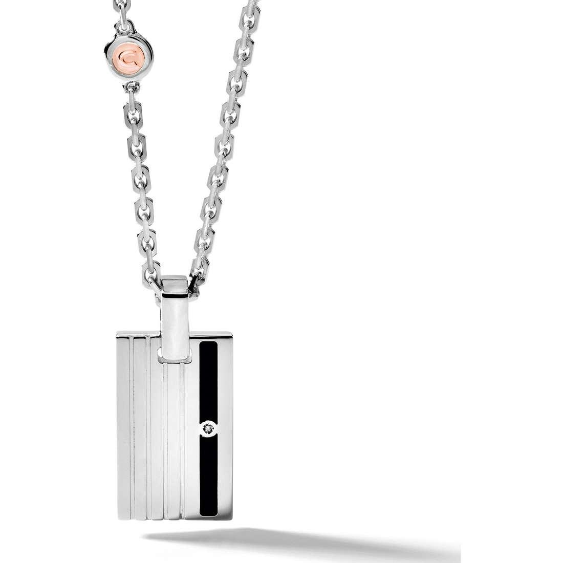 necklace man jewellery Comete UGL 318