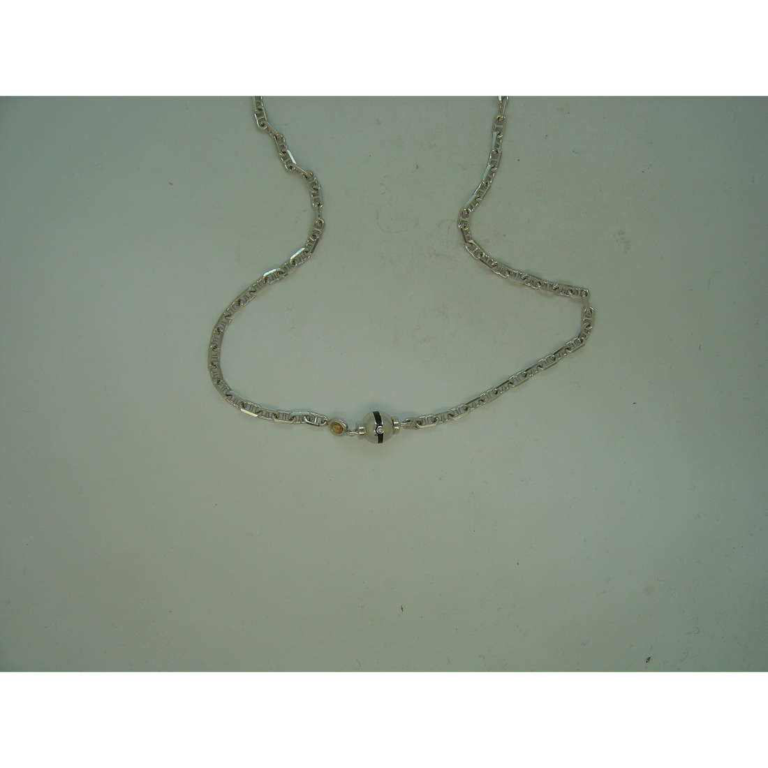 necklace man jewellery Comete UGL 325