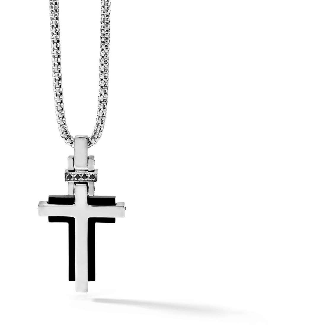 necklace man jewellery Comete UGL 367