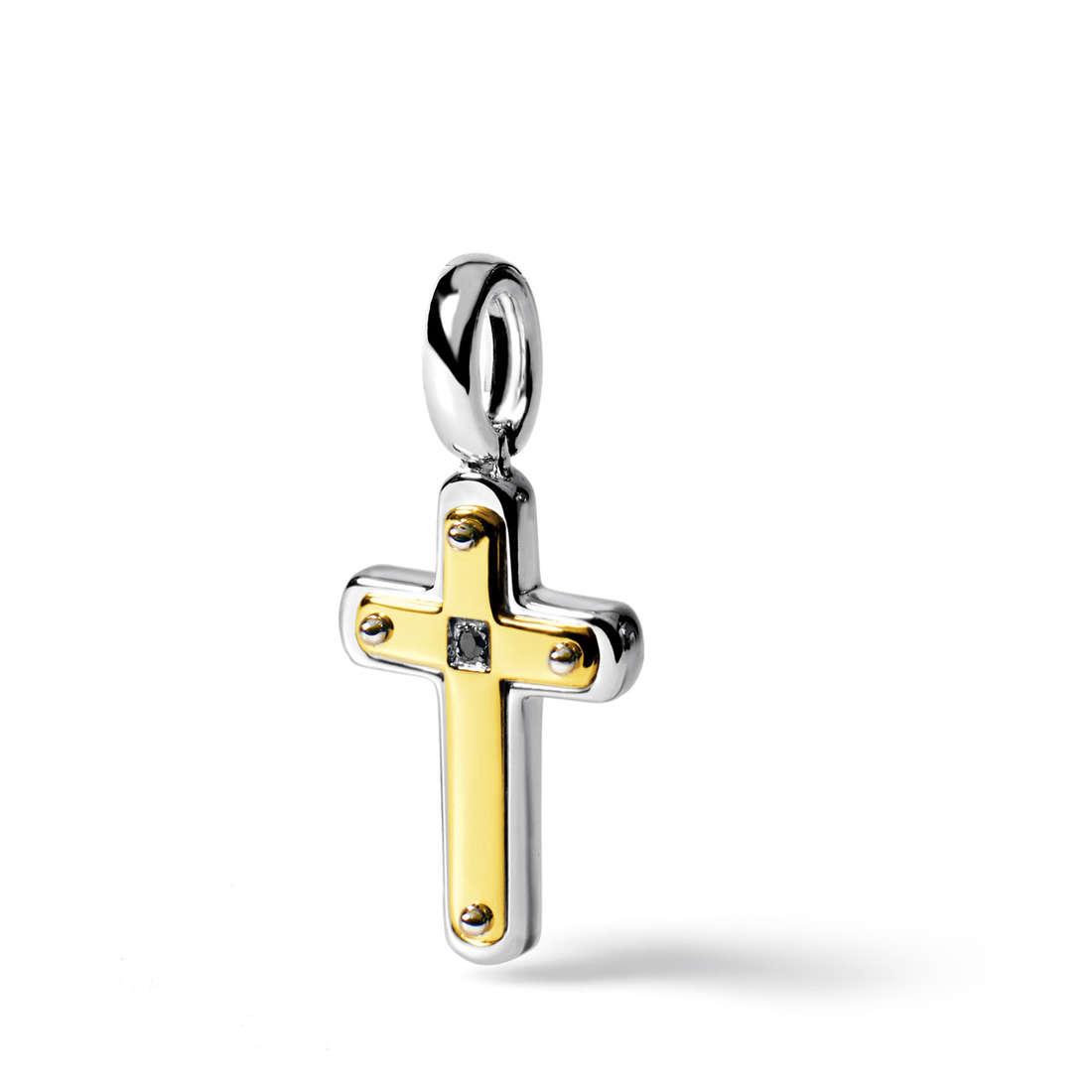 necklace man jewellery Comete UGL 438