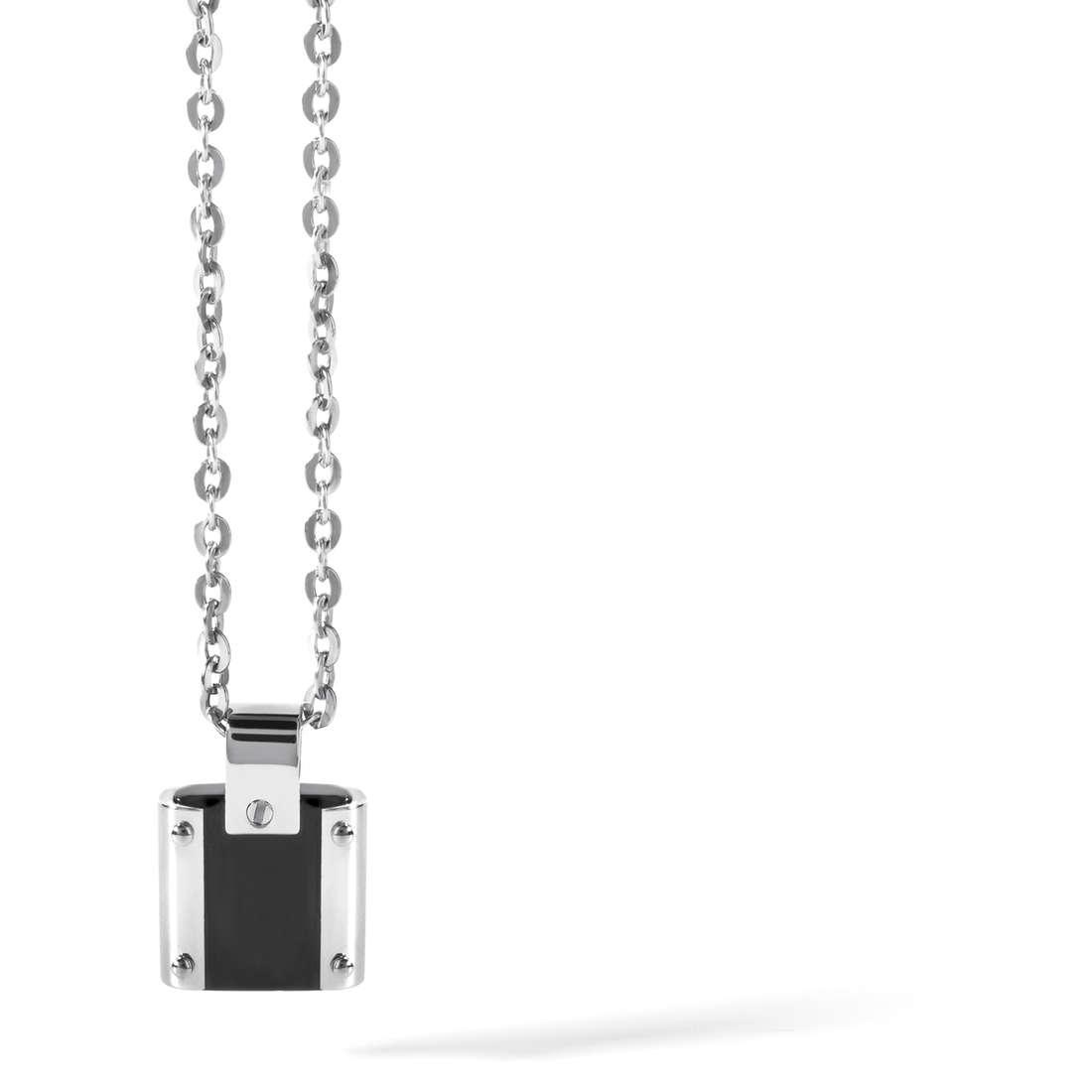 necklace man jewellery Comete UGL 451