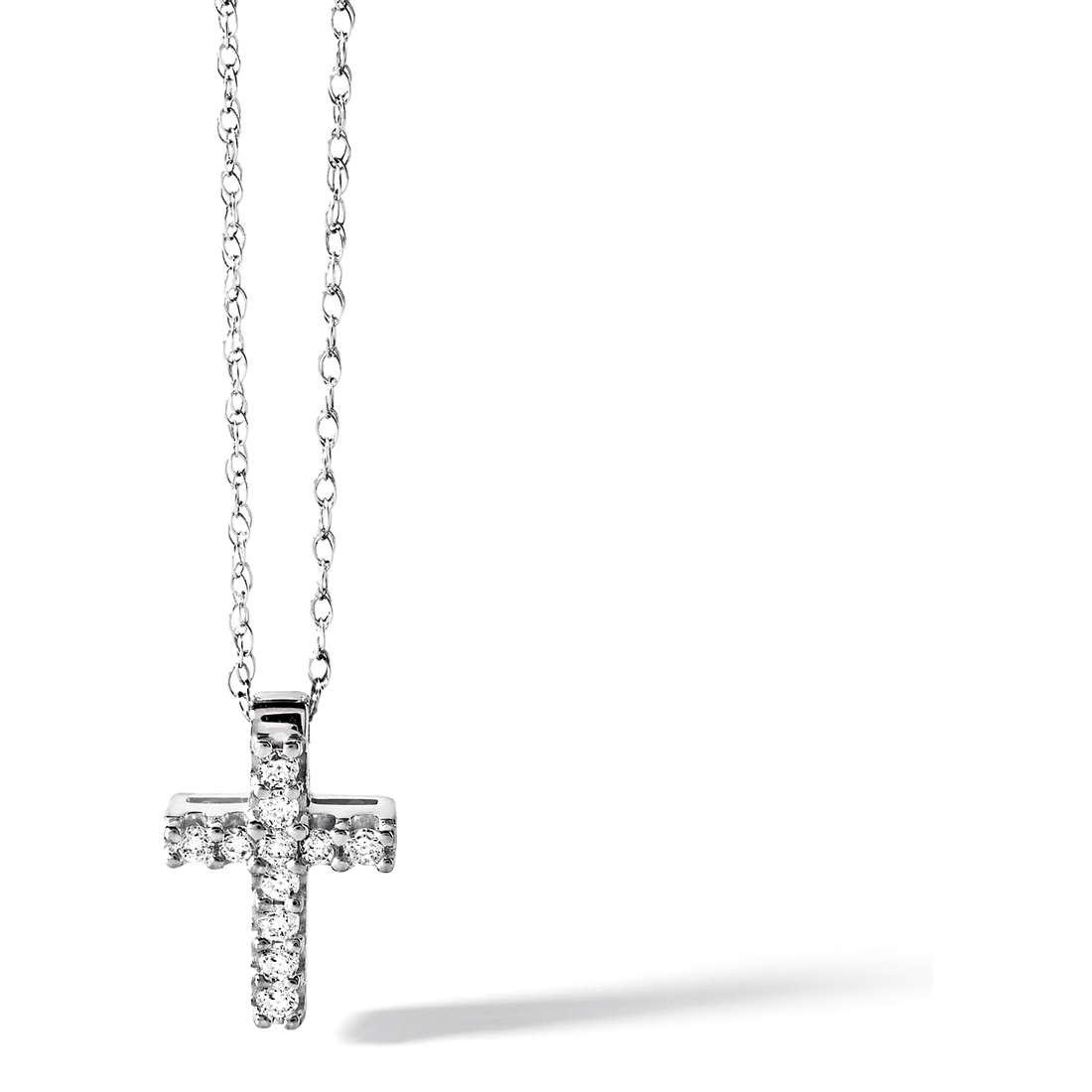 necklace man jewellery Comete UGL 455