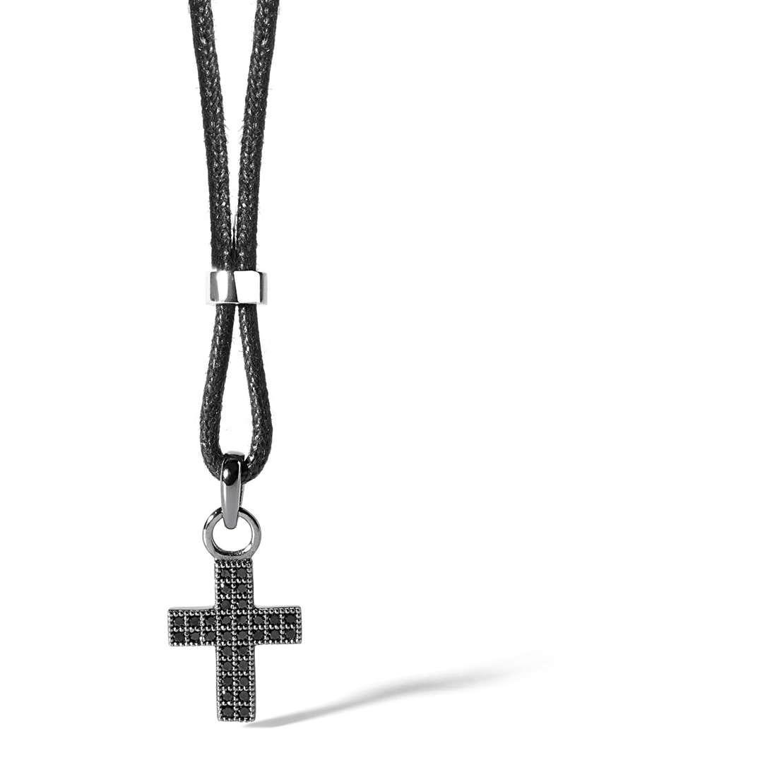 necklace man jewellery Comete UGL 468
