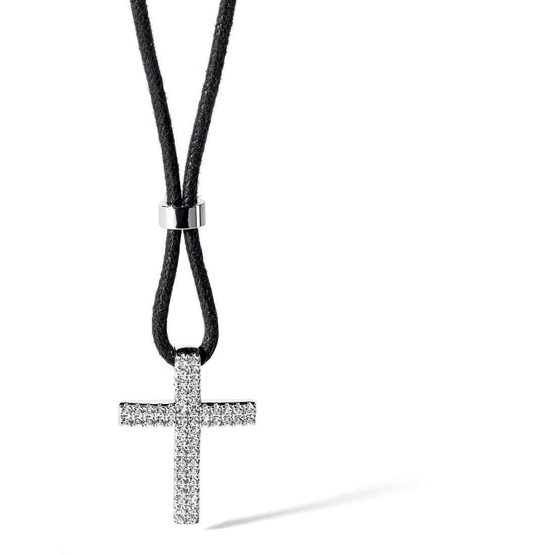 necklace man jewellery Comete UGL 471