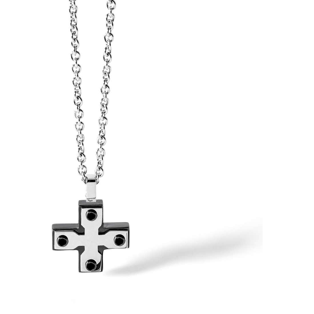 necklace man jewellery Comete UGL 483