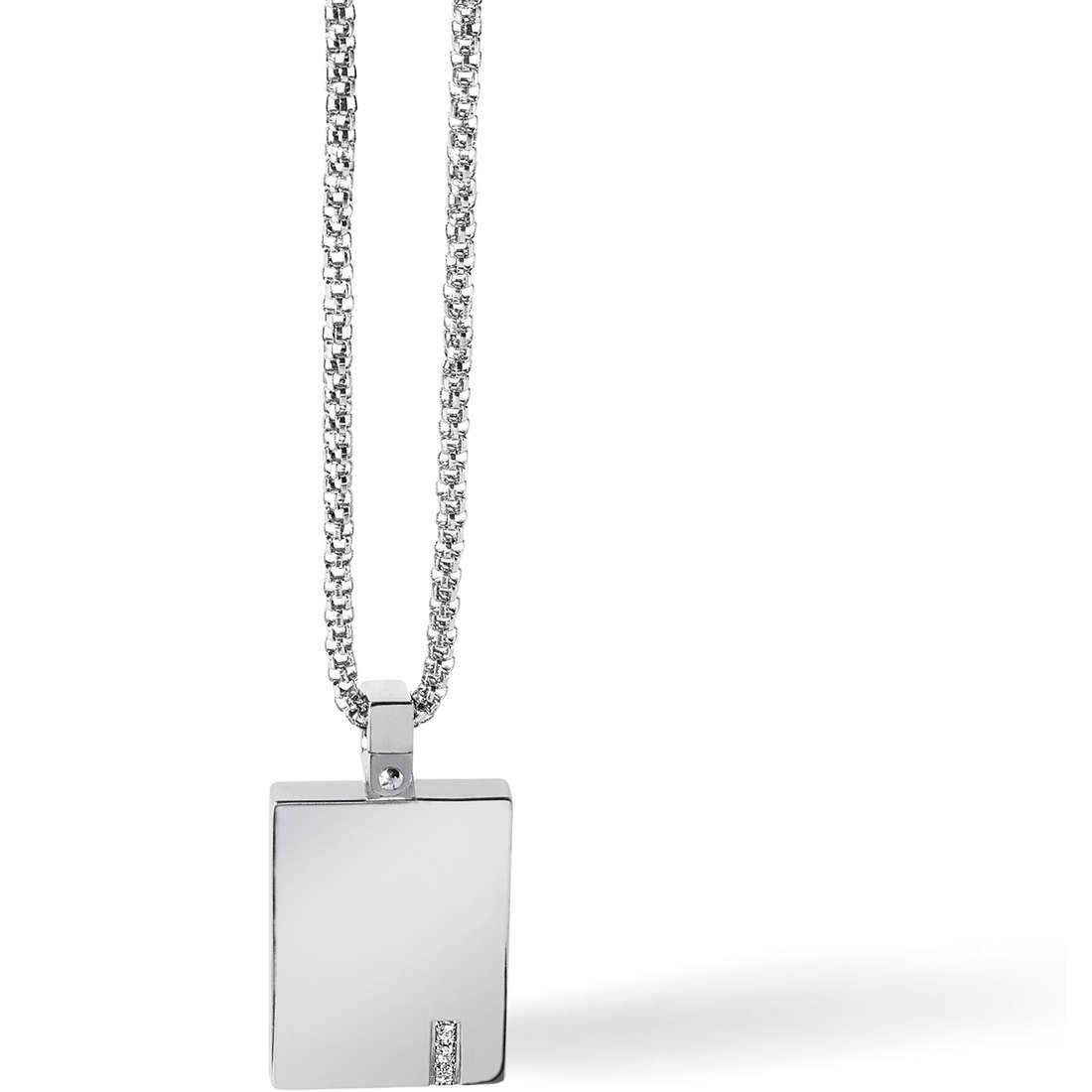necklace man jewellery Comete UGL 486