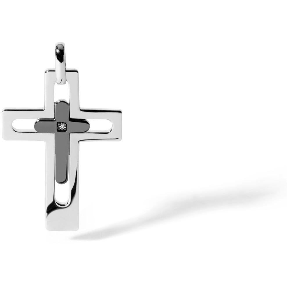 necklace man jewellery Comete UGLK 495