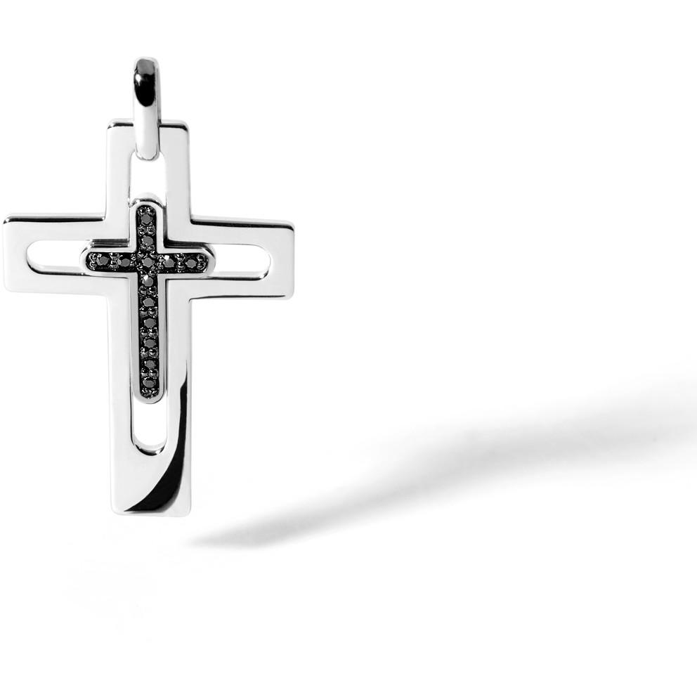 necklace man jewellery Comete UGLK 496