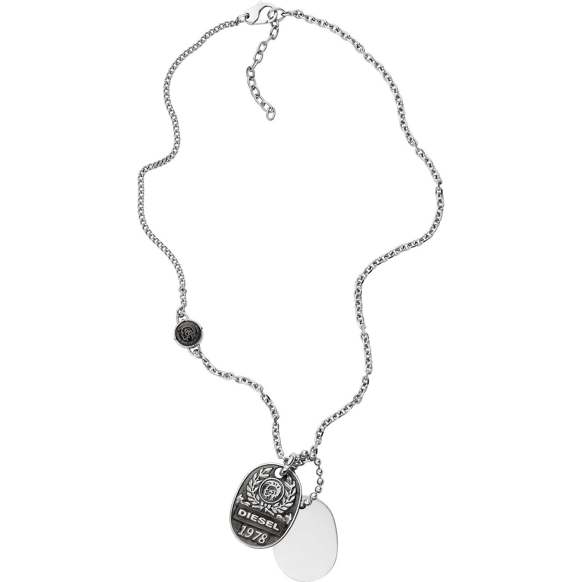 necklace necklaces woman ferrari jewellery swarovski htm en zoom prisma