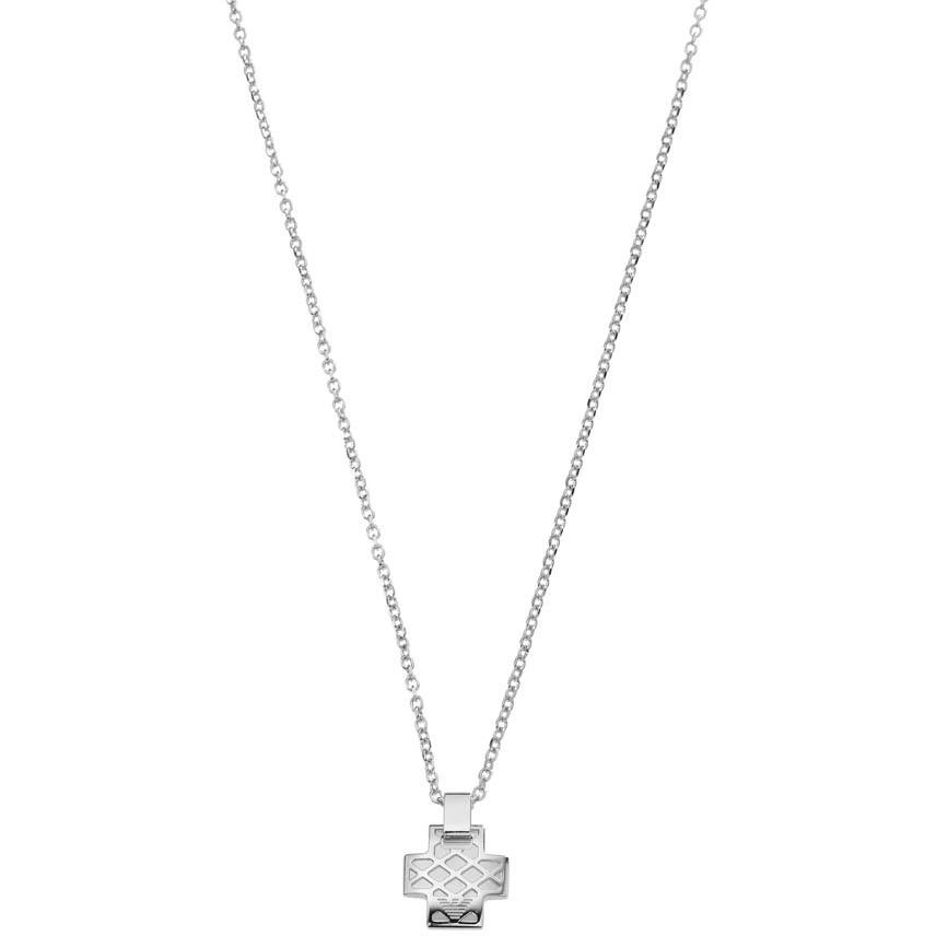 necklace man jewellery Emporio Armani EG2987040