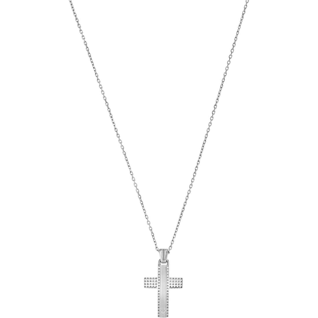 necklace man jewellery Emporio Armani EGS1849040