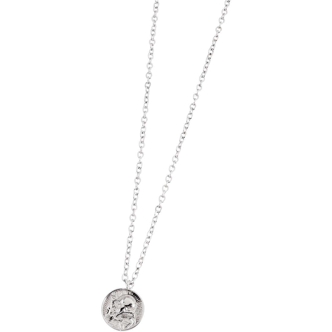 necklace man jewellery Marlù Etere 1 13CN036