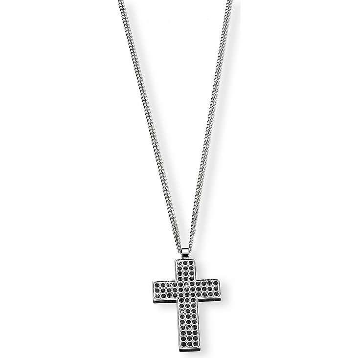 necklace man jewellery Morellato SAB03